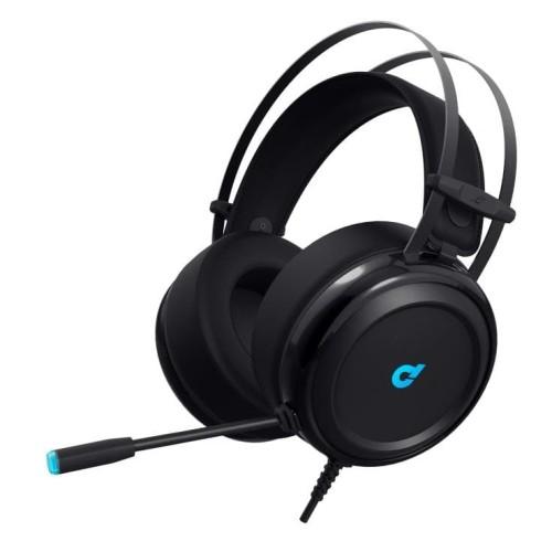 Foto Produk dbE GM200 7.1 Virtual Surround Gaming Headphone dari dbE Official