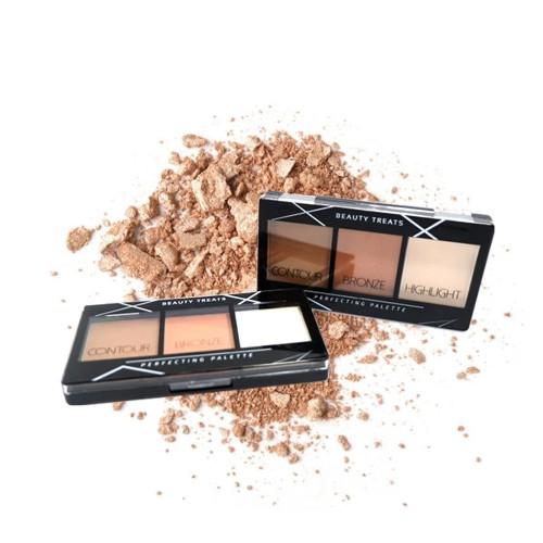 Beauty Treats Perfecting Palette - 02 1