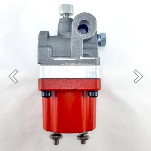 Foto Produk Fuel Shutoff Valve Cummins 3017933 dari Spare Part Genset