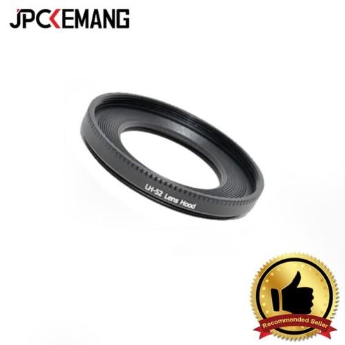 Foto Produk 3rd Brand ES-52 For Canon dari JPCKemang