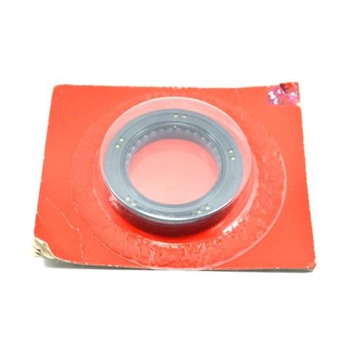 Foto Produk Oil Seal 29 X 44 X 7 Nok 91204K50T01 dari Honda Cengkareng