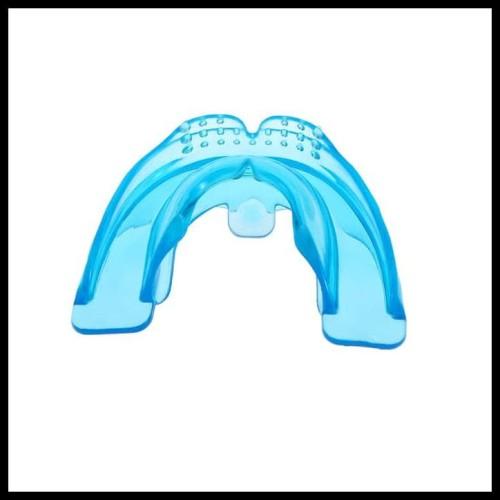 Foto Produk New Sale Dental Orthodontic Trainer Retainer Teeth Straight Alignment dari Jaela Store.ID