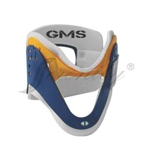 Foto Produk Cervical Collar / Neck Collar dari General Medical Supplier
