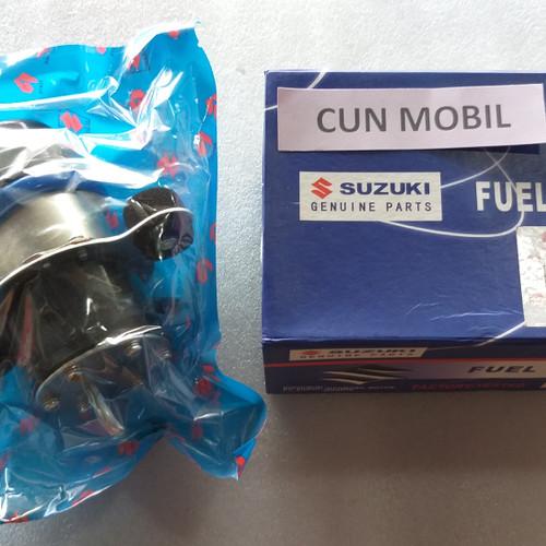 Jual Rotax Pompa Bensin Futura 1 3 Dan 1 5 Carburator Denso Uc J10h Jakarta Timur Cun Mobil Tokopedia