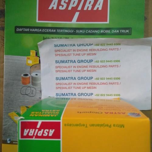 Jual Filter Oli Oil Filter Suzuki Escudo 2 0 Aspira 100 Ori Astra Kota Medan Sumatra Group Tokopedia