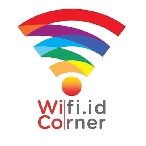 Jual Akun Komunitas Kampus Wifi Id Kab Lumajang Ou71 Store Tokopedia
