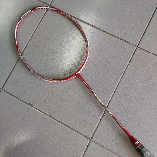 Foto Produk Raket badminton Lining Razor 95 dari Neosportsshops