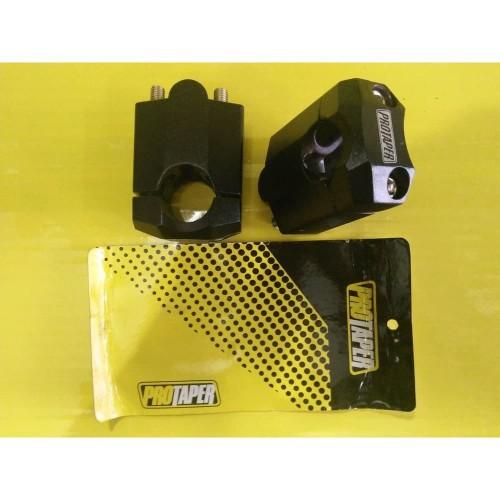 Foto Produk Raiser Stang Protaper Riser Stir Fatbar Protaper dari FGS MXSHOP