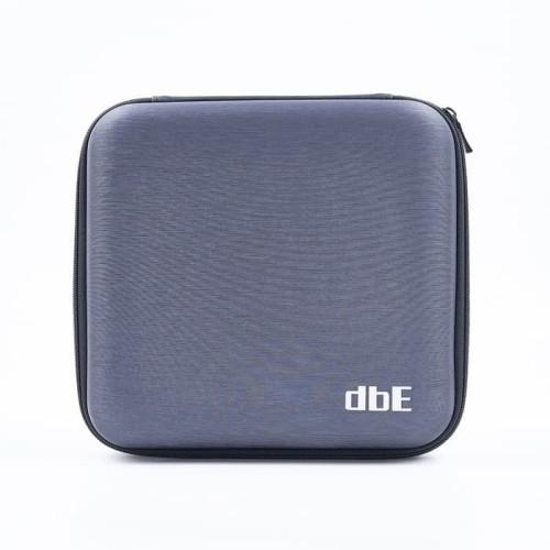 Foto Produk dbE Headphone Hardcase Size L dari dbE Official
