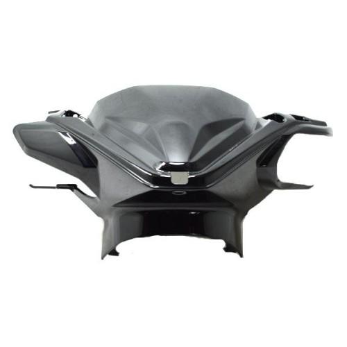 Foto Produk Cover, Handle FR Hitam - New Vario 150 K59J (53205K59A70ZB) dari Honda Cengkareng