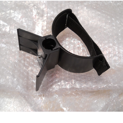 Foto Produk ARMREST HANDLE STANG TANGAN METAL DETECTOR MD-3010II MD3009II dari DO OFFICIAL STORE