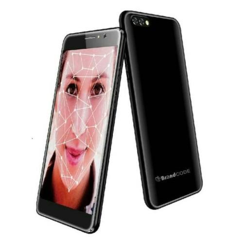 Foto Produk BRANDCODE B7S HONOR ( 3g ) HP ANDROID dari unior77 ponsel