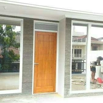 Jual Kaca Film One Way Untuk Rumah Dan Gedung Kantor Berikut Pemasang Jakarta Barat Cut Film Tokopedia