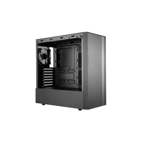 Foto Produk Pc rakitan Hackintosh Os Mac Intel i5 8600K - 16GB - 250GB - RX580 dari STAR SEVENTEEN