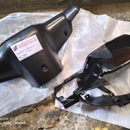 Foto Produk Batok Kepala depan Supra Fit / Supra X lama dari raqhi motor
