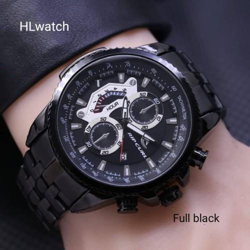 Foto Produk Jam tangan pria Ripcurl dari HL WATCH