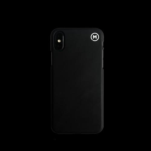 Foto Produk MAKNA™ CASE IPHONE 6 PLUS dari Makna Official Store