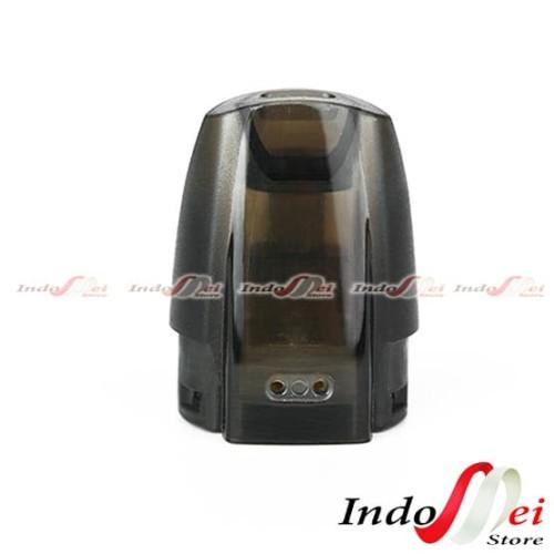 Foto Produk Catridge MINIFIT POD 3EA Replacement by Justfog dari Indomei Store