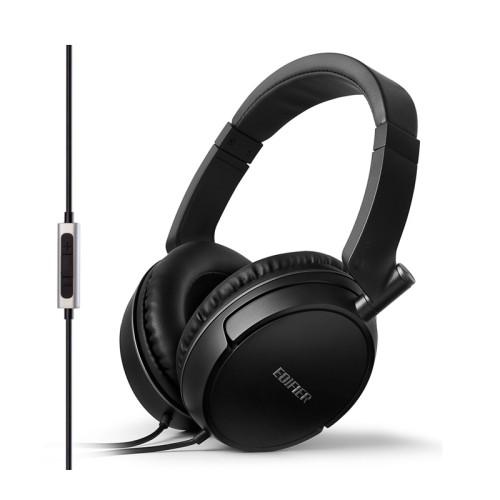 Foto Produk Edifier Headphone Series P841 dari Enter Komputer Official