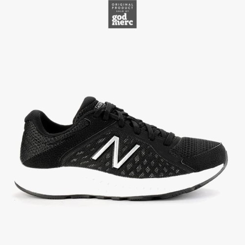 Original New Balance Women 420 V4 Sneakers Black