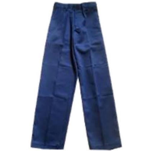 Foto Produk Celana Panjang SMP biru Kelas 7-9 - 12-13 tahun dari Syaraaswordrobe
