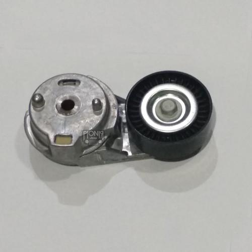 Foto Produk tensioner belt jeep rubicon mopar original usa 3.8L dari PIONIR JEEP