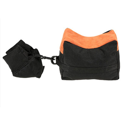 Foto Produk 1 SET SANDBAG / GUN RIFLE REST / SHOOTING BAG / DUDUKAN SENAPN dari DO OFFICIAL STORE