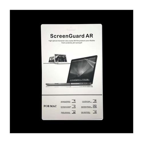 "Foto Produk Screen Guard ANTI GLARE for Macbook Pro 13"" With / Non TouchBar dari RajAppleCom"