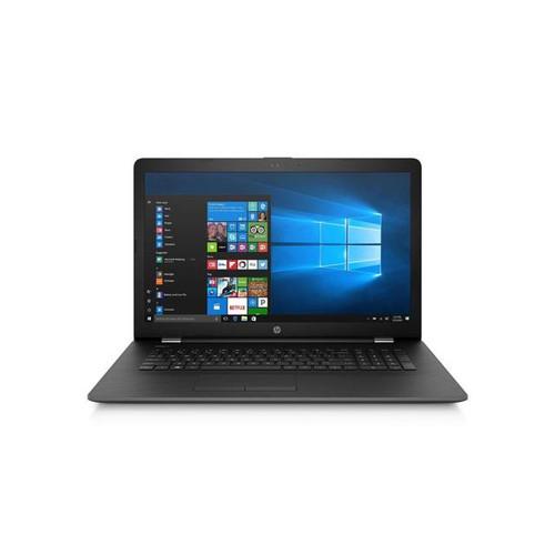 Jual Hp Laptop 17 Bs067cl I7 7500 Ram 8gb 2tb Hdd 17 Inch Windows 10 Karawaci It Store Tokopedia