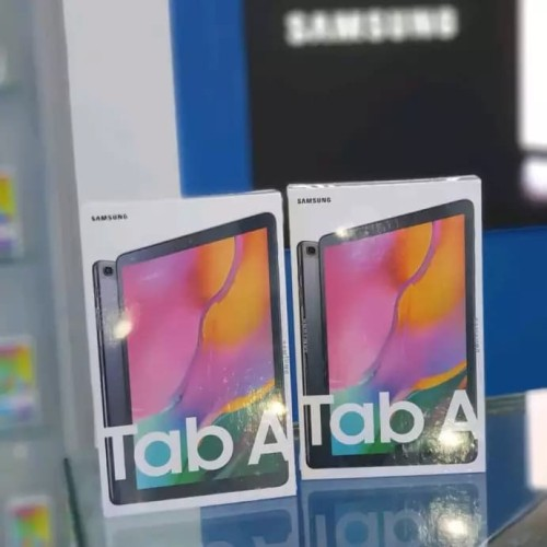 "Foto Produk Samsung Galaxy Tab A with S pen (2019, 8"") dari HAKACELL"