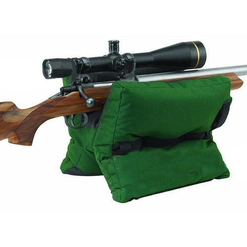 Foto Produk SANDBAG GUN RIFLE REST MOUNT SHOOTING BAG DUDUKAN SENAPN dari DO OFFICIAL STORE