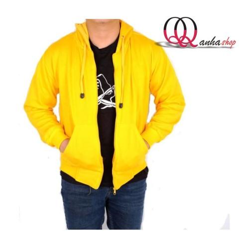 Jual Laris Jaket Jumper Pria Royal Hoodie Zipper Aneka Warna Qq Anha Shop Jakarta Pusat Qq Anha Shop Tokopedia