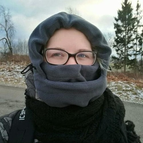 Foto Produk Baru Masker | Balaclava | Kupluk | Topi Helm Polar 6In1 Full Face dari kamaluddinahmad