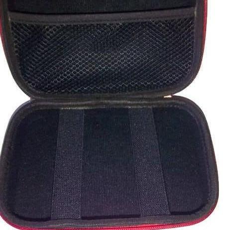 Foto Produk Paling Populer Kotak P3K ( First Aid Box ) Dhaulagiri dari kamaluddinahmad
