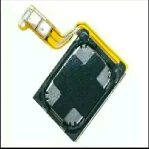 Foto Produk buzzer speker SAM G313H plus FS ORI GALAXY V dari techno phone cikarang