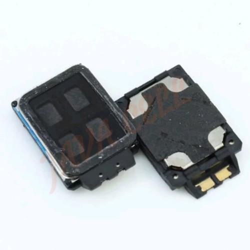 Foto Produk buzzer speker SAM G532 GALAXY J2 PRIME T285 T280 TAB A 2016 dari techno phone cikarang
