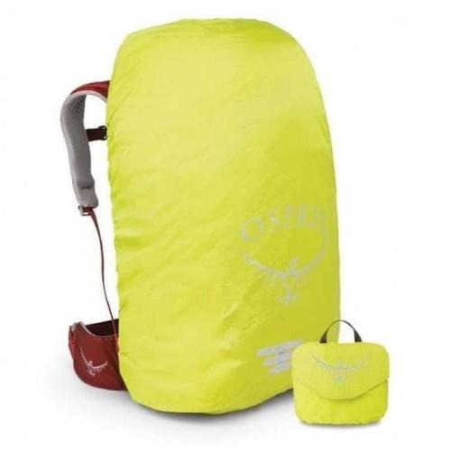 Foto Produk Paling Baru Cover Bag/Raincover Ultralight Osprey Hi-Vis Size S dari kamaluddinahmad