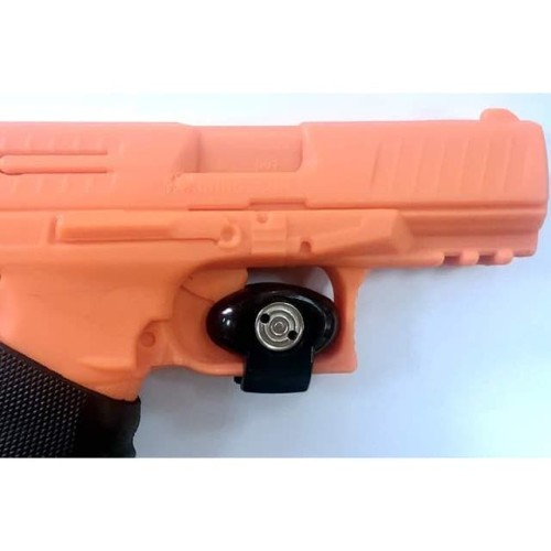Foto Produk VECTOR OPTICS TRIGGER LOCK KUNCI PENGAMAN GUN SAFETY dari DO OFFICIAL STORE