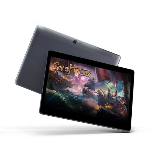 Foto Produk ALLDOCUBE M5XS T1006XS 4G Phablet 10.1 Inch Android 8.0 HOT / Tablet dari @accsesosiesstore