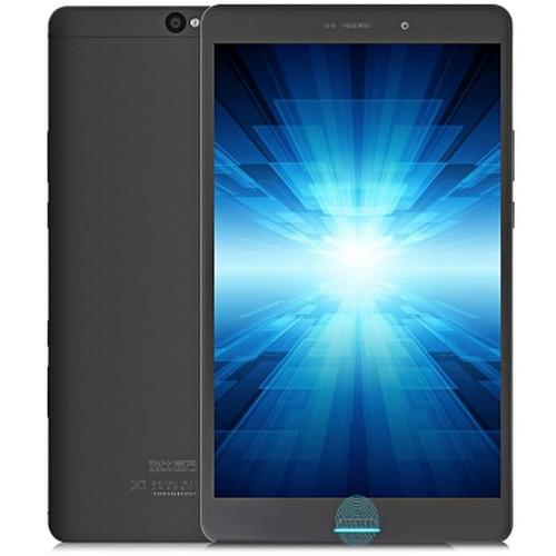 Foto Produk ALLDOCUBE X1 ( T801 ) Dual 4G Deca Core Tablet PC 8.4 inch Android dari @accsesosiesstore