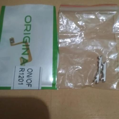 Foto Produk FLEXIBEL ON OFF OPPO NEO 5 R1201 DAN TOMBOL LUAR OPPO NEO 5 R1201 dari tyen adja