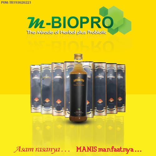 Jual Agen Resmi M Biopro Cara Minum M Biopro Cara Kerja M Biopro Kab Magelang Agen M Biopro M Bio Pro Tokopedia