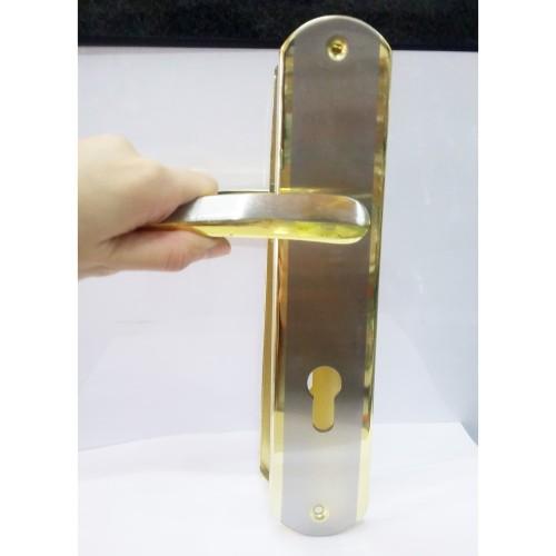 Foto Produk Handle Pintu Tarikan Gagang modern dari UD SAHABAT