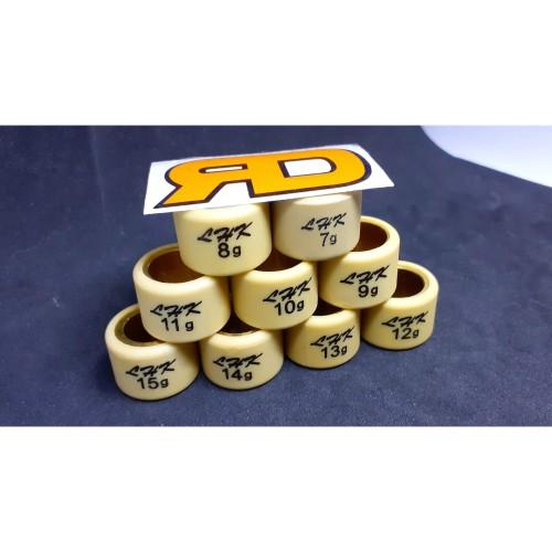 Foto Produk Roller LHK PCX Vario 125 / 150 dari RD Matic Shop