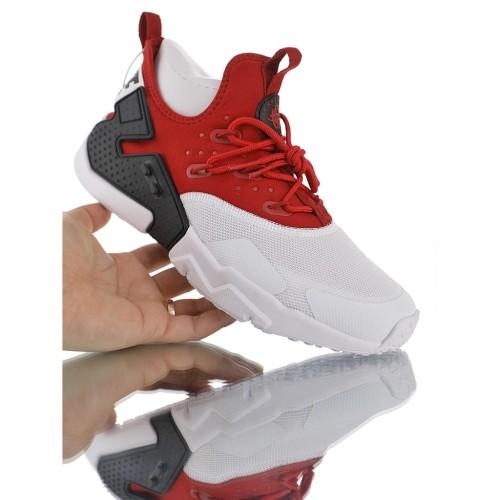 Sjy1 Nike Air Huarache Drift Prm Drift 6 Generasi Sepatu Jogging
