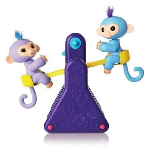 Gambar Monyet Animasi Bergerak Jual Boneka Monyet Lucu Bergerak Dan Berbicara Animasi Jakarta Barat Suef Shop Tokopedia