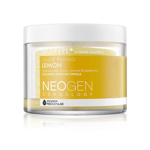 Foto Produk Neogen Dermalogy Bio Peel Gauze Peeling Lemon dari Neogen Dermalogy