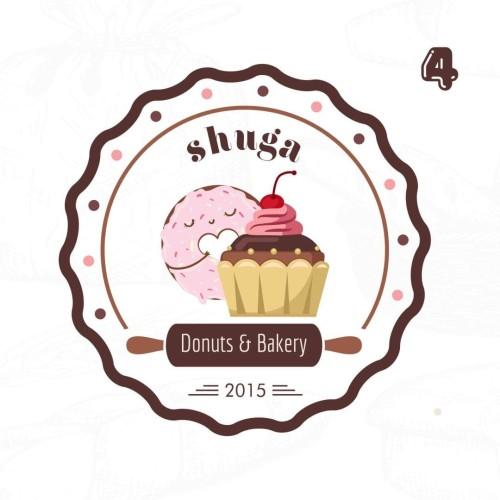 Jual Jasa Desain Logo Online Shop Dan Catering Kab Pamekasan Jaya Grosir Tokopedia
