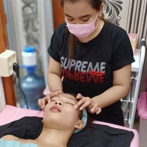 Foto Produk Private Kursus Salon Treatments dari Kursussalon