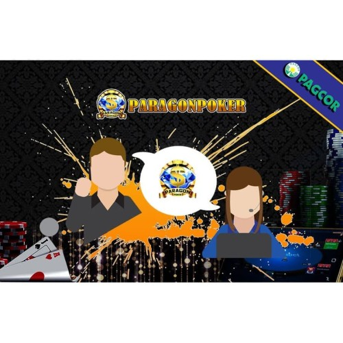 Jual Texas Holdem Poker Online Game Di Situs Paragonpoker Kab Aceh Timur Paragonpoker Tokopedia